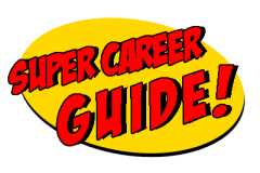 Super Career Guide