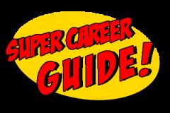 Super Career Guide