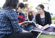 soft skills for college students